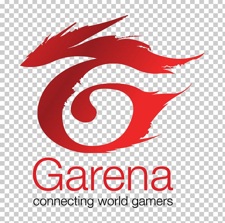 Logo Point Blank Garena Symbol Graphic Design PNG, Clipart