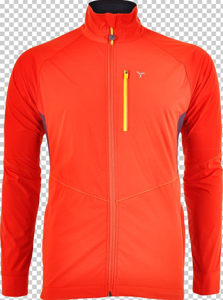 305be5e9e Fleece Jacket Clothing Polar Fleece The North Face PNG, Clipart ...