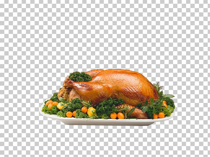 Roast Chicken Peking Duck Barbecue Chicken Red Cooking PNG, Clipart, Animals, Barbecue, Barbecue Chicken, Chicken, Chicken Burger Free PNG Download