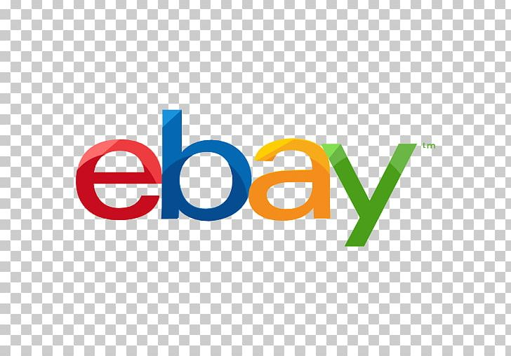 Ebay Online Auction E Commerce Shopping Cashback Website Png Clipart Area Auction Black Friday Brand Cashback