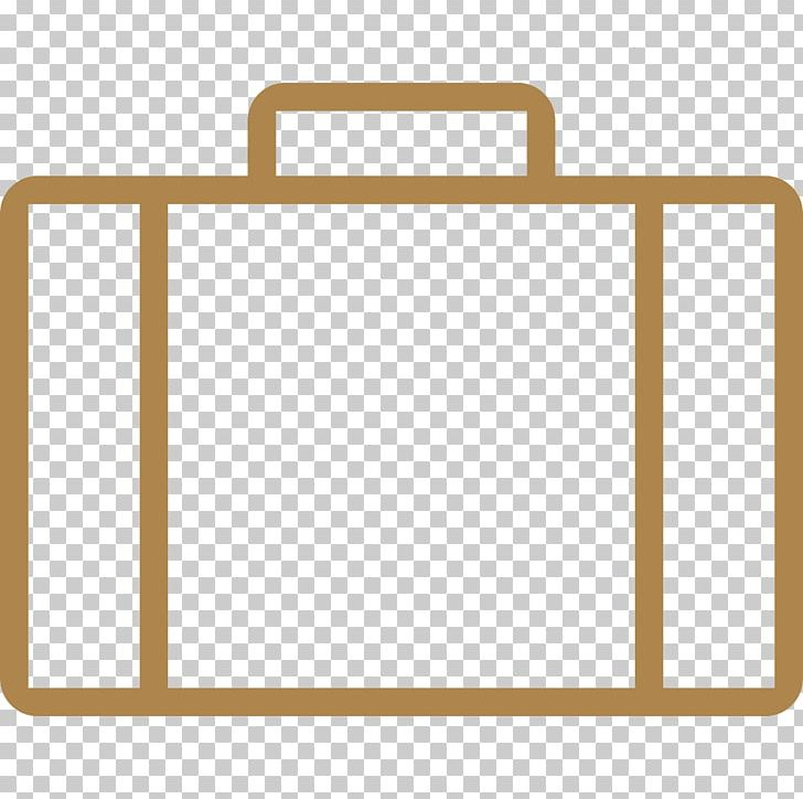 Computer Icons Encapsulated PostScript PNG, Clipart, Angle, Area, Clothing, Computer Icons, Computer Software Free PNG Download