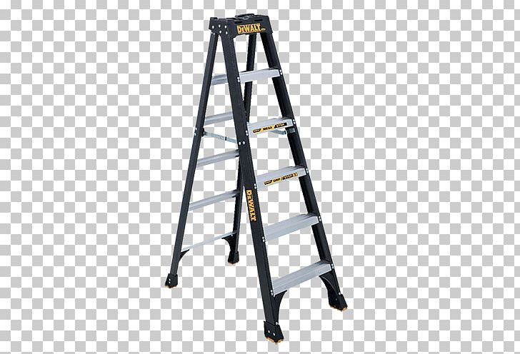 Super Louisville Ladder Keukentrap Stafle Aluminium Png Clipart Pabps2019 Chair Design Images Pabps2019Com