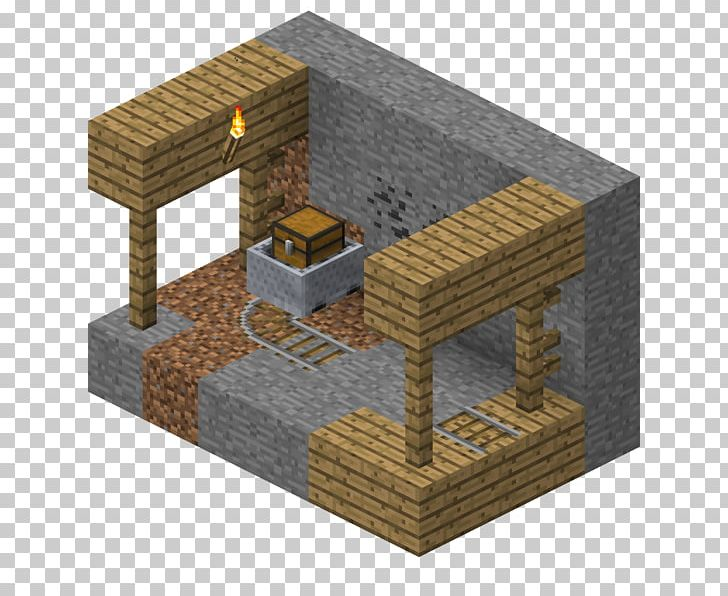 Minecraft: Pocket Edition Minecraft: Story Mode PNG, Clipart, Abandon, Achievement, Angle, Floor, Furniture Free PNG Download