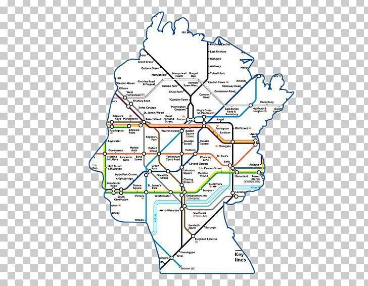 London England Transit Map.London Underground Tube Map Rapid Transit Train Png Clipart Angle