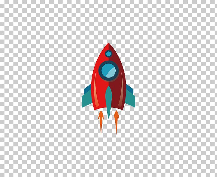 Rocket Spacecraft Outer Space PNG, Clipart, Cartoon, Computer Wallpaper, Flight, Font, Graphic Design Free PNG Download