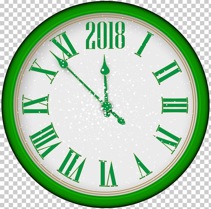 New Year Clock PNG, Clipart, Alarm Clock, Area, Can Stock Photo, Christmas, Christmas Clipart Free PNG Download