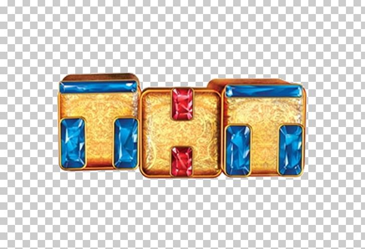 Tnt Television Channel Sts Tv 3 Png Clipart Channel One