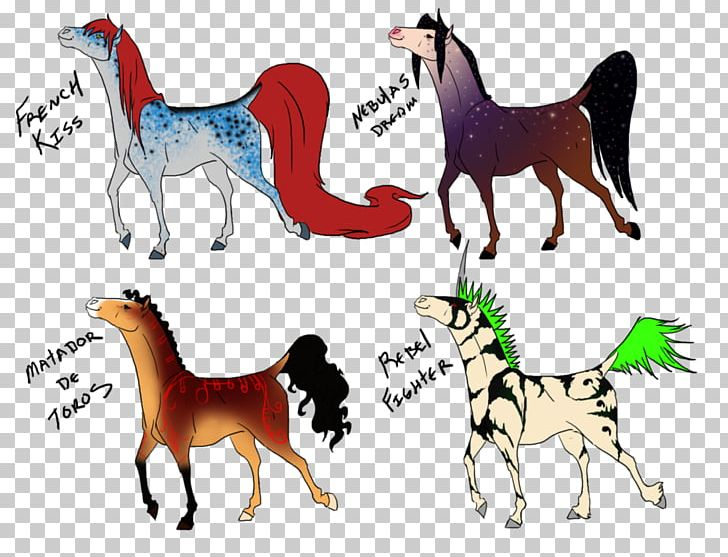 Mustang Foal Pony Halter Art PNG, Clipart, Animal Figure, Art, Artist, Camel, Camel Like Mammal Free PNG Download
