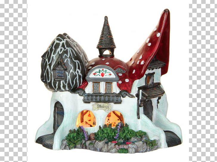 Efteling Fairy Tale Forest Huis Met De Kabouters Symbolica Miniatuur PNG, Clipart, Anton Pieck, Cartoon, Christmas Ornament, Christmas Village, Cottage Free PNG Download