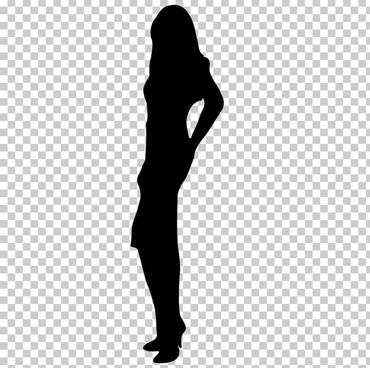 313b6d83b Female Body Shape Human Body Woman Silhouette PNG
