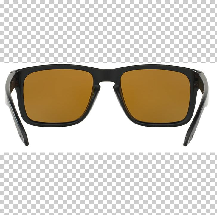 Sunglasses Oakley PNG, Clipart, Eyewear, Glasses, Goggles, Oakley, Oakley Inc Free PNG Download