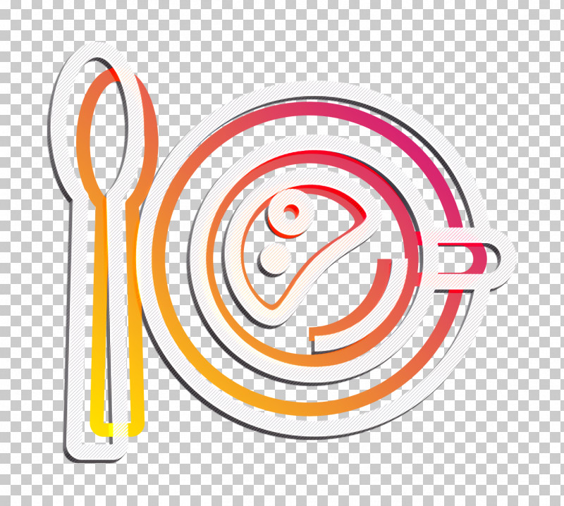 Coffee Shop Icon Food And Restaurant Icon Coffee Icon PNG, Clipart, Coffee Icon, Coffee Shop Icon, Food And Restaurant Icon, Line Free PNG Download