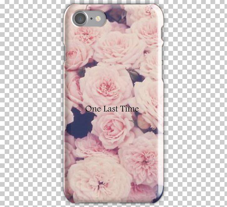 Apple Iphone 8 Plus Rose Girly Girl Desktop Png Clipart