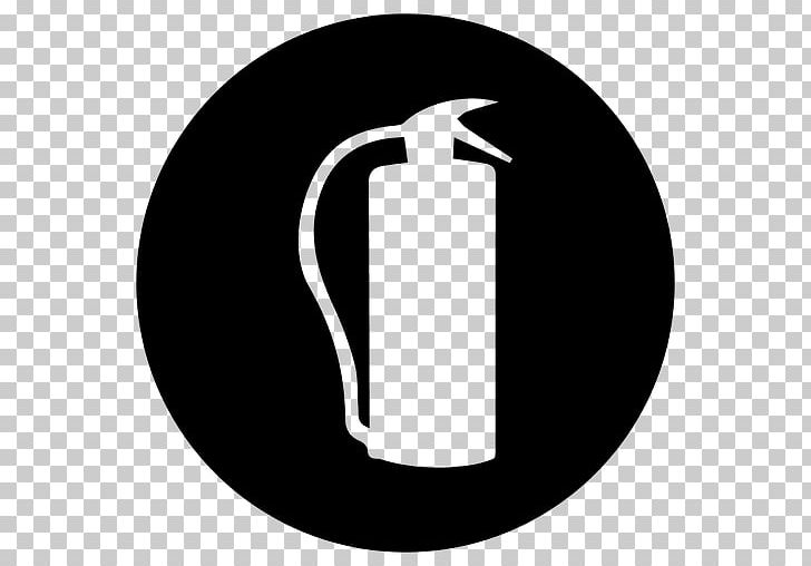GitHub Docker Long Tail Terraform PNG, Clipart, Black And White