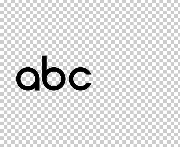 Linkedin Logo Job Graphic Designer Png Clipart Abc Area