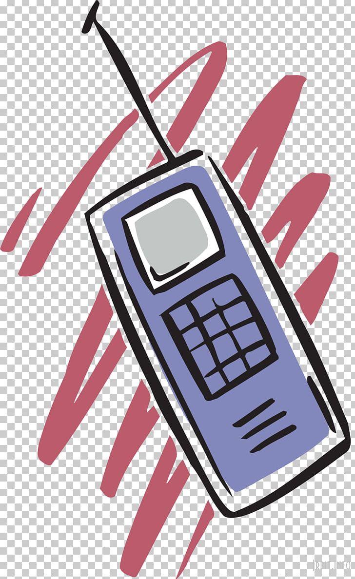 Mobile Phones Telephone Drawing Установка счетчиков воды