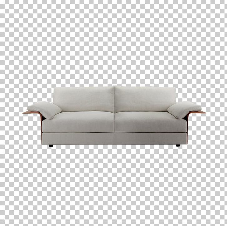 Super Sofa Bed Couch Bedside Tables Furniture Png Clipart Angle Unemploymentrelief Wooden Chair Designs For Living Room Unemploymentrelieforg