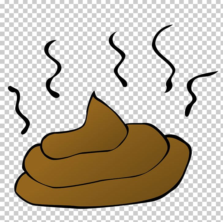 Feces Pile Of Poo Emoji PNG, Clipart, Artwork, Black And White, Blog, Bok Choy, Cartoon Free PNG Download
