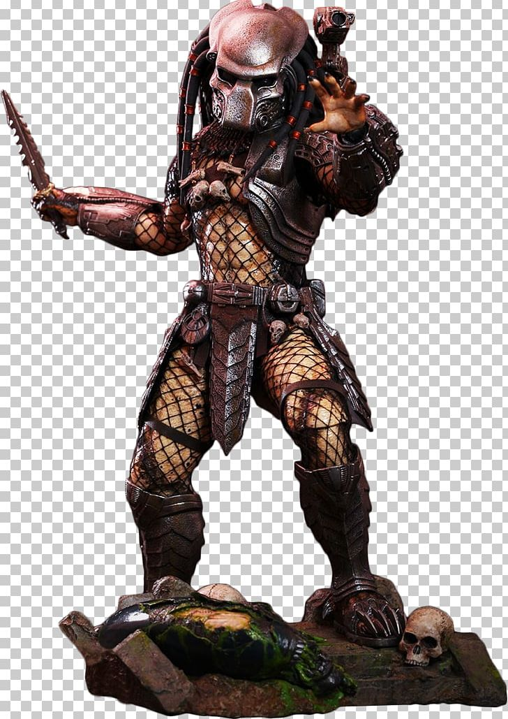 Alien Vs. Predator Alien Vs. Predator Action & Toy Figures Figurine PNG, Clipart, Action, Action Figure, Action Toy Figures, Alien, Alien Resurrection Free PNG Download