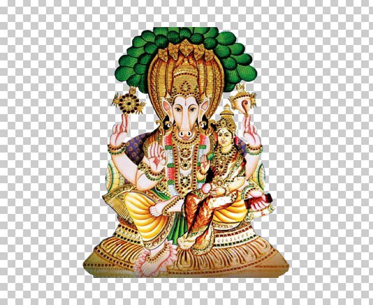 Parakala Matha Hayagriva Lakshmi Narasimha Vishnu PNG, Clipart