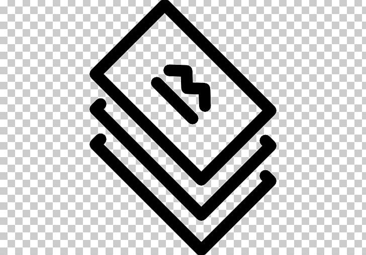 Computer Icons Logo Visiting Card PNG, Clipart, Angle, Area, Black And White, Brand, Business Free PNG Download