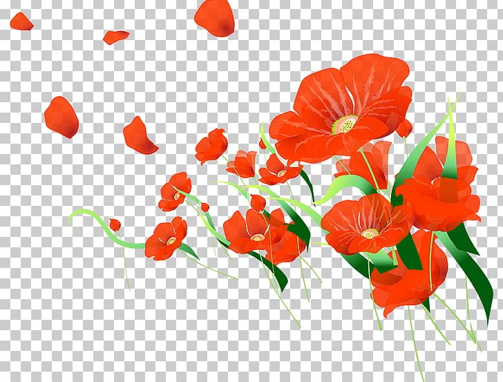 International Women's Day 8 March Gift Defender Of The Fatherland Day Holiday PNG, Clipart, 8 March, Art, Coquelicot, Exhibition, Flower Free PNG Download