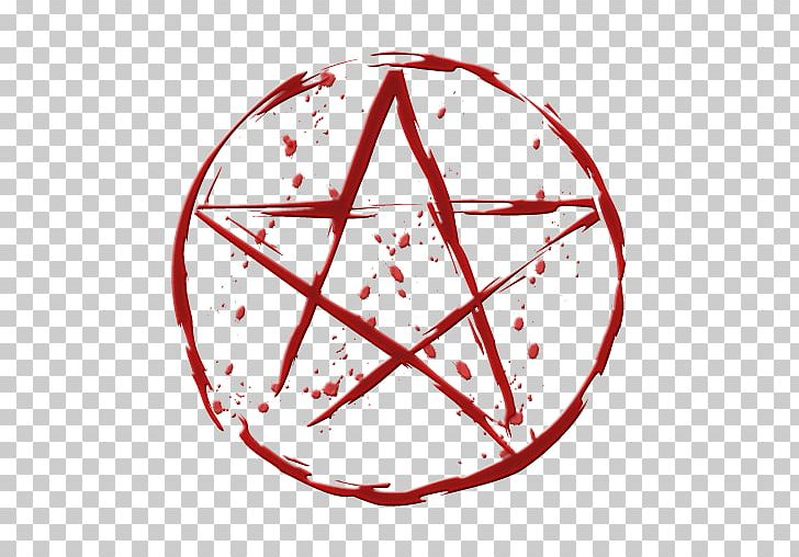 Pentacle Pentagram Wicca Witchcraft Religion PNG, Clipart, Area