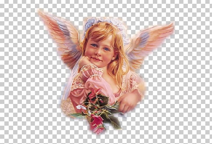 Guardian Angel Animation Png Clipart Angel Angels Angels Vector Angels Wings Angel Vector Free Png Download