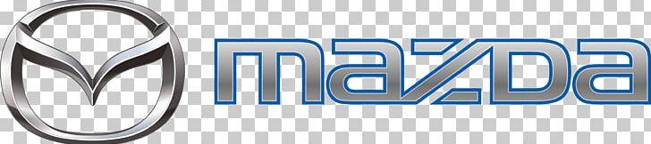Mazda3 Car Mazda CX-5 Jeep PNG, Clipart, Blue, Brand, Car, Car Dealership, Cars Free PNG Download
