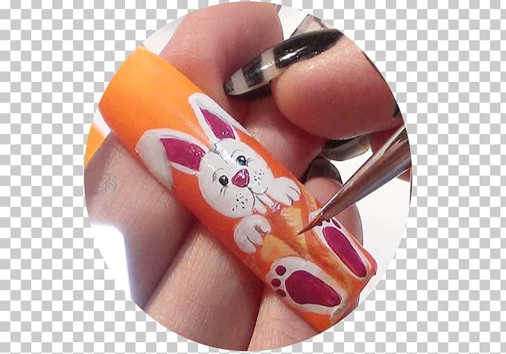 Nail Art Manicure Nail Technician Beauty Parlour PNG, Clipart, Art ...
