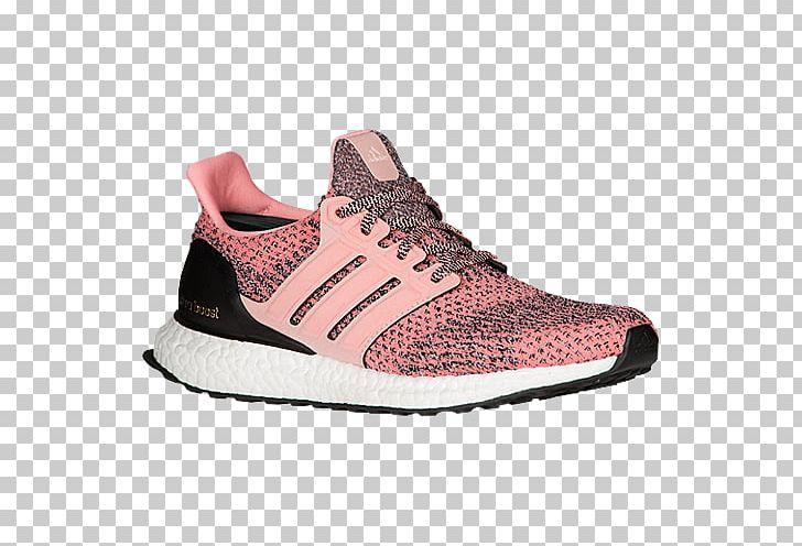 buy popular fb0fa b5640 Adidas Ultraboost Women's Running Shoes Adidas Men's ...