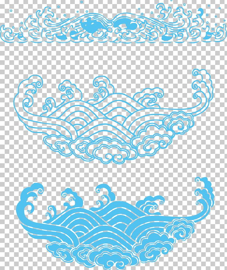 Clouds Waterlines PNG, Clipart, Area, Black And White, Blue, Blue Sky And White Clouds, Cartoon Cloud Free PNG Download