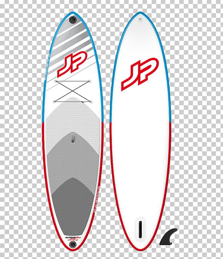 Standup Paddleboarding Windsurfing Surfboard PNG, Clipart, Area, Brand, Canoe Paddle Strokes, Circle, Extreme Sport Free PNG Download