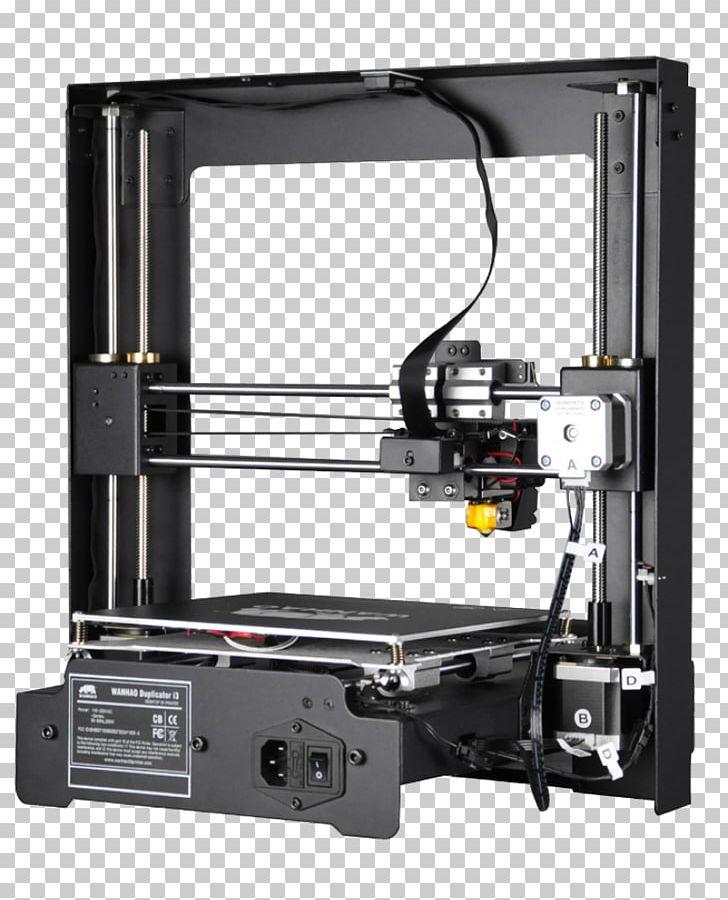 3d-drucker 3d Drucker Computer Drucker Print 3d-drucker & Zubehör