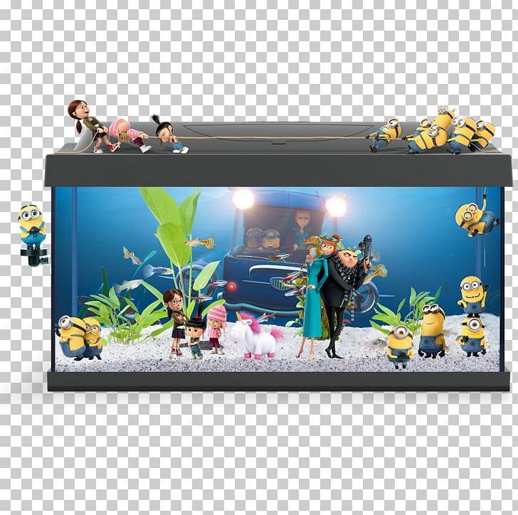 Aquarium Tetra 54 Litre Starter Kit From The Official Argos Shop