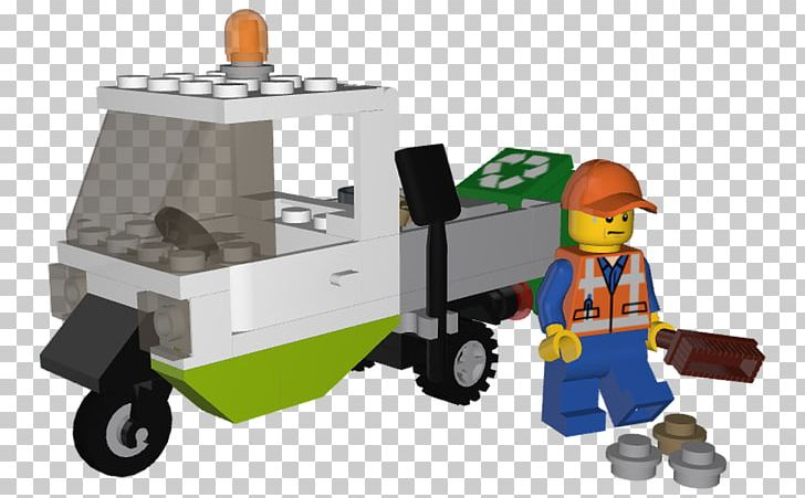 LEGO Vehicle PNG, Clipart, Animated Cartoon, Art, Lego, Lego Group, Machine Free PNG Download