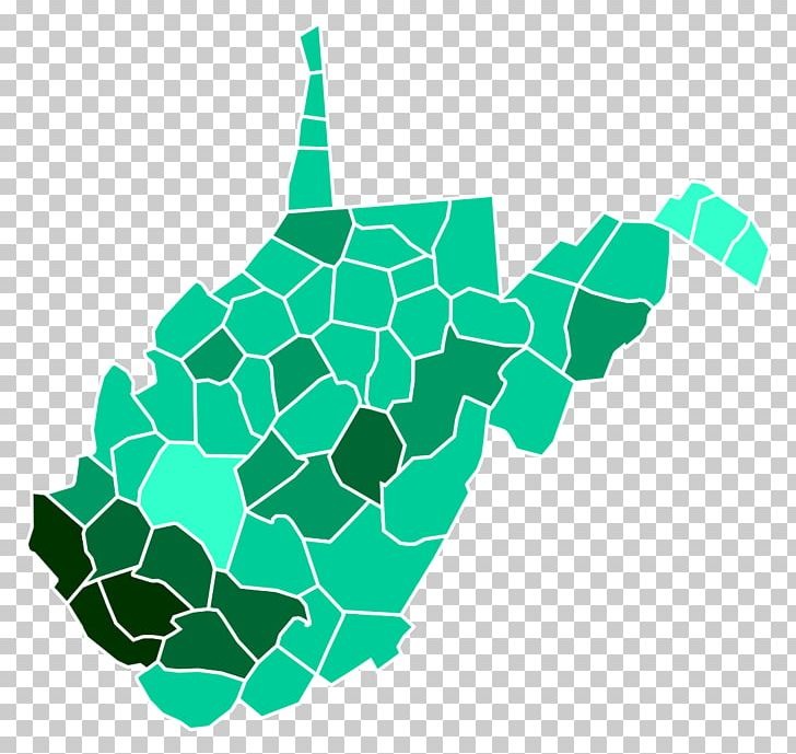 United States Presidential Election In West Virginia PNG, Clipart