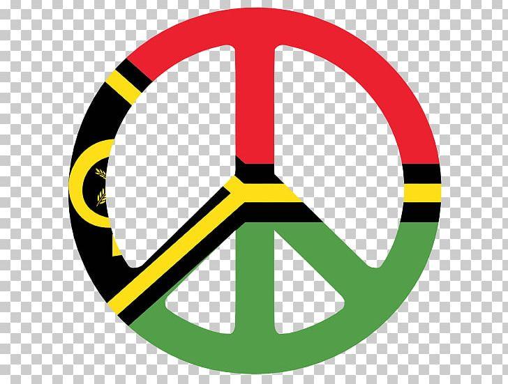 Peace Symbols V Sign PNG, Clipart, Area, Artwork, Bayrak Resimleri, Brand, Circle Free PNG Download