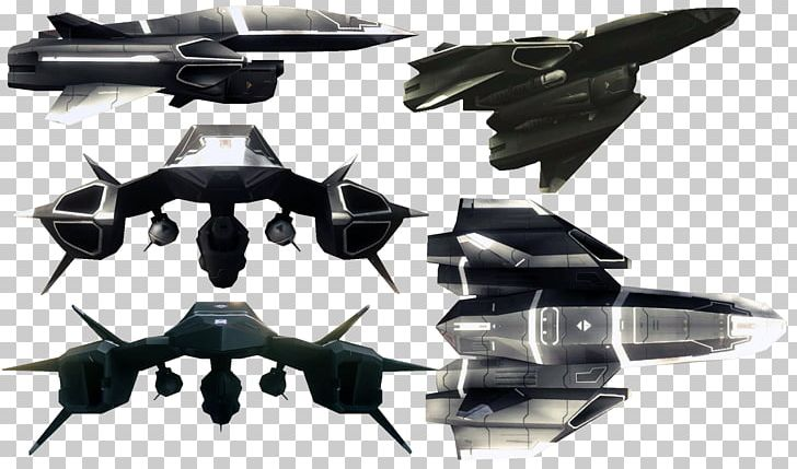 Military Aircraft Unmanned Combat Aerial Vehicle Wombat