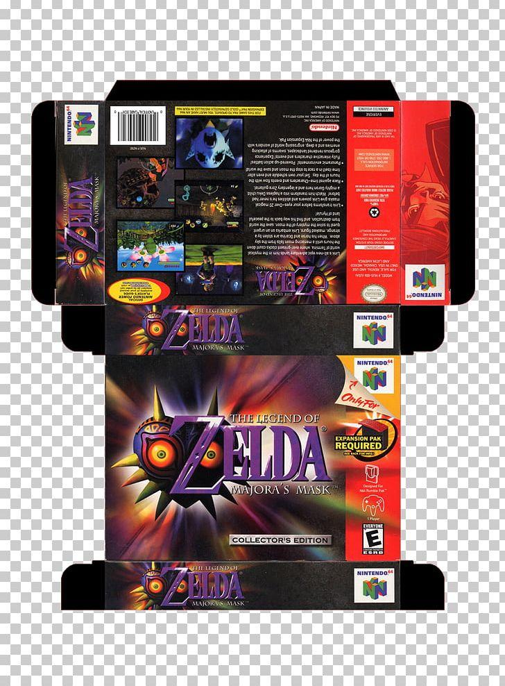 Game 64 Download