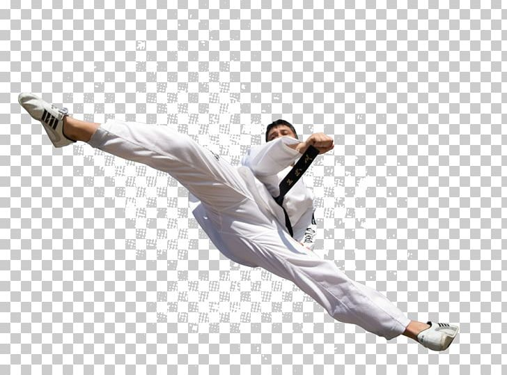 Taekwondo Karate Martial Arts Combat Sport Kick PNG, Clipart, Aikido, Arm, Boxing, Combat Sport, Event Free PNG Download