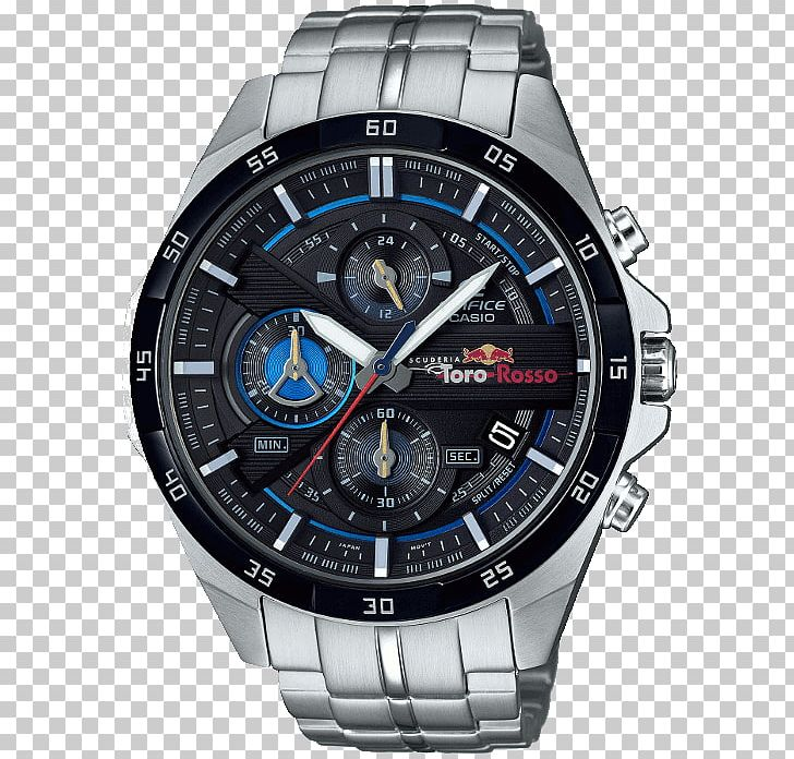 Casio Edifice EQB-501XDB Analog Watch PNG, Clipart, Accessories, Analog Watch, Brand, Casio, Casio Edifice Free PNG Download