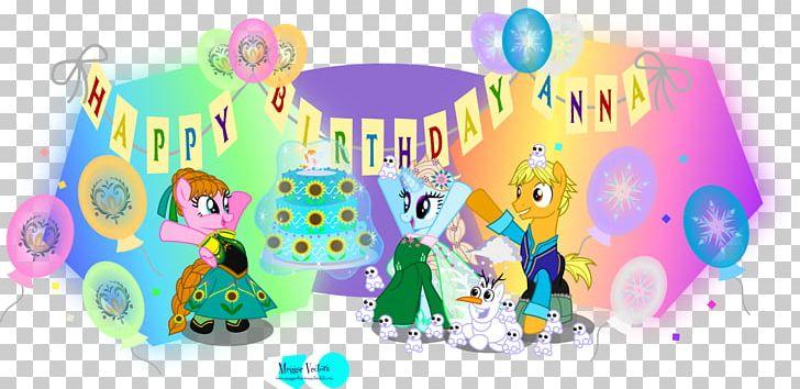 Anna Elsa Happy Birthday PNG, Clipart, Anna, Bday Song