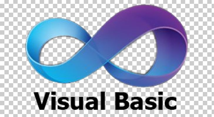 Microsoft Visual Basic 2005 Visual Basic .NET Microsoft Visual Studio PNG, Clipart, Basic, Blue, Computer Program, Computer Programming, Language Free PNG Download