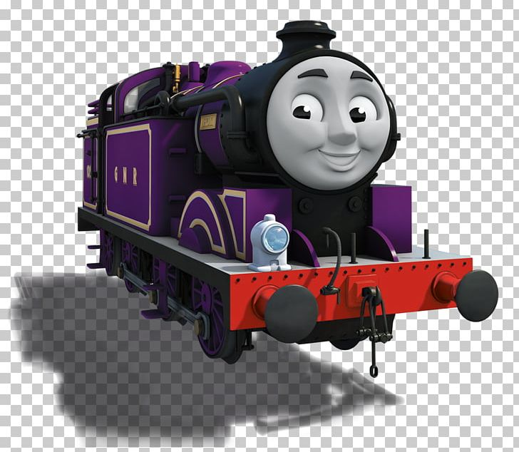 Thomas Sir Topham Hatt Annie And Clarabel Henry Percy PNG, Clipart