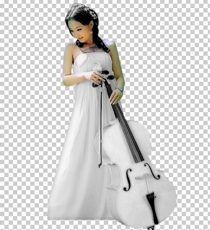 Cello Violin Musical Instruments Woman PNG, Clipart, Animaux, Ball, Bridal Clothing, Cello, Chocolate Free PNG Download