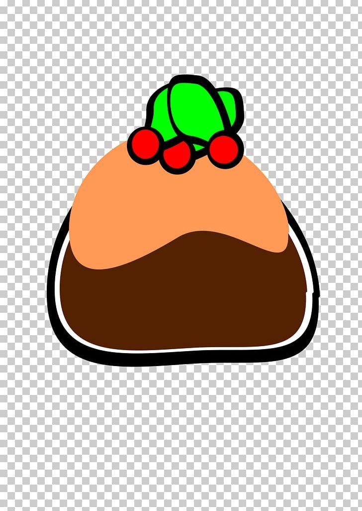 Christmas Pudding Torte Christmas Cake Tart PNG, Clipart, Artwork, Biscuits, Cake, Christmas, Christmas Cake Free PNG Download