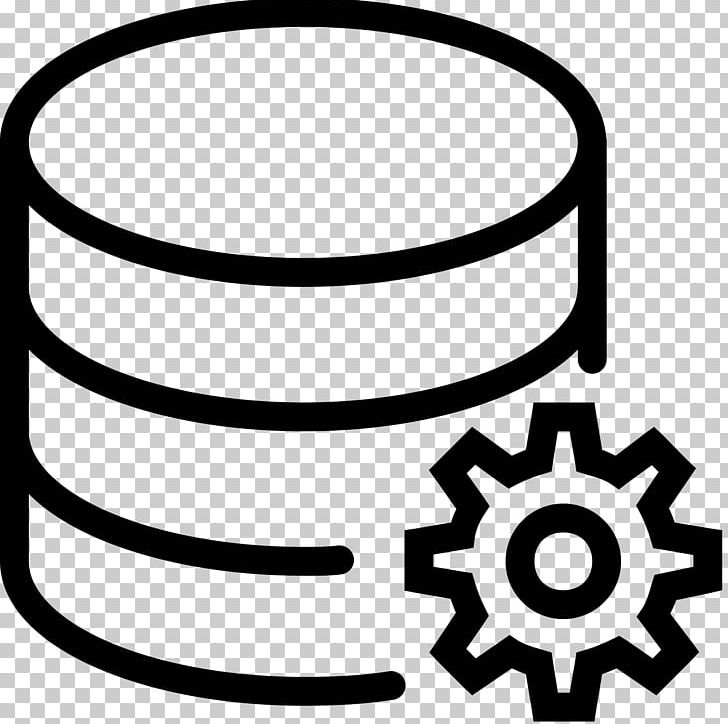 Computer Icons PNG, Clipart, Auto Part, Avatar, Black And White, Circle, Computer Free PNG Download