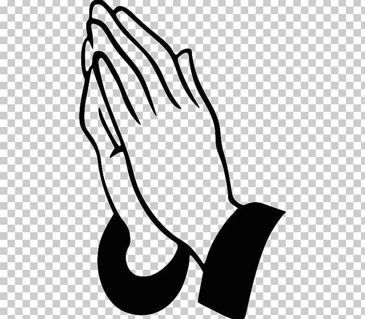 Praying Hands Prayer PNG, Clipart, Artwork, Black, Black And White, Blog, Clip Art Free PNG Download