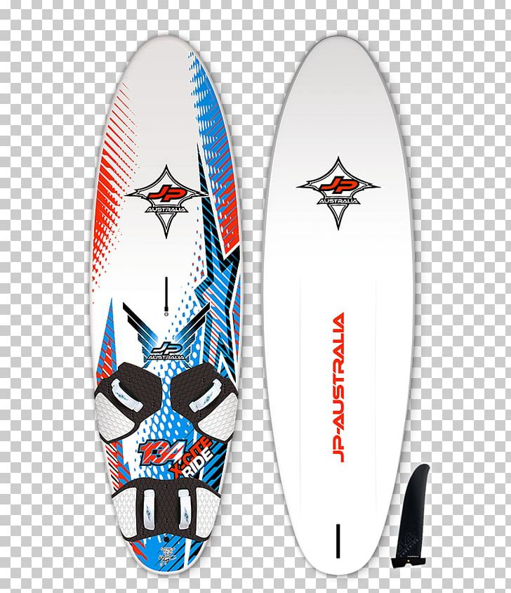Surfboard Windsurfing Standup Paddleboarding Shortboard X-cite By Alghanim Electronics PNG, Clipart, Australia, Beste, Board, Brand, Esa Free PNG Download